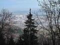 Ausblick Richtung Norden - panoramio (4).jpg