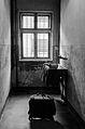 Auschwitz I, april 2014, photo 7.jpg