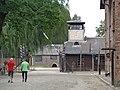 Auschwitz concentration camp I 37.JPG
