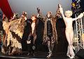 Ausschnitte aus dem Musical Cats mit dem Orignal-Ensemble.jpg