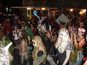 Wat Zeg Je Met Halloween.Halloween Wikikids