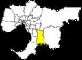 Australia-Map-MEL-LGA-Casey.png