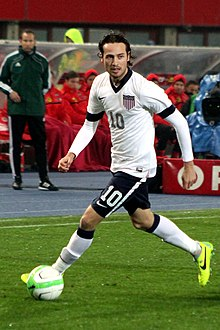 Austria vs. USA 2013-11-19 (099).jpg