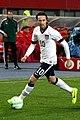 Austria vs. USA 2013-11-19 (099).jpg