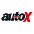 AutoX-new-strike-logo.png