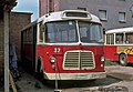 Autobús 37 de TISA.jpg