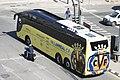 Autobús del Vila-real en Valencia 01.jpg