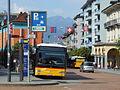 Autopostali Bellinzona 270614 1.jpg