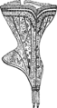 AuxClassesLaborieusesParisHider1903D.png