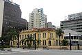 Av Paulista1.jpg
