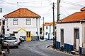 Avenida Doutor Brandão de Vasconcelos, Almoçageme. 06-18 (06).jpg