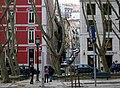Avenida da Liberdade (2).JPG