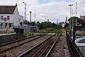 Avonmouth railway station MMB 18.jpg