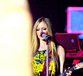 Avril Lavigne in London - 9.jpg