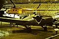 Avro Anson C XIX (32676402120).jpg