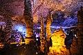 Avshalom stalactite cave (12).jpg