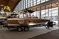 Axis, Interboot 2020, Friedrichshafen (IB200180).jpg