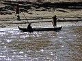 Ayeyarwady-khata-d07.jpg