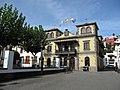 Ayuntamiento De Teror - panoramio.jpg