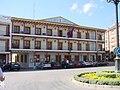 Ayuntamiento de Ciempozuelos 2.jpg