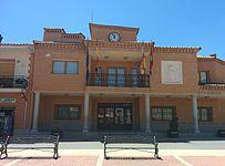 Ayuntamiento de Numancia de la Sagra 02.jpg