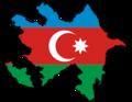 Azerbaijan Template.png