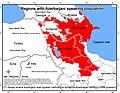 AzerbaijaniSpeakingAreasMap.jpg