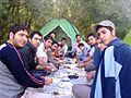 Azna aligudarz boys in gahar.jpg