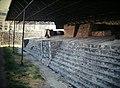 Aztec Templo Major Altar Area (9792518284).jpg