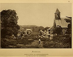 BÜTTIKOFER(1890) 1.03 Monrovia, Ashmun Street.jpg