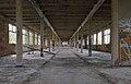 Bâtiment abandonné dans la gare de triage de Ronet (DSCF5482).jpg