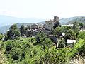 Bézaudun-les-Alpes -01.JPG