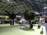 B-25J Mitchell 44-29366 at RAF Museum London Flickr 4606823713.jpg