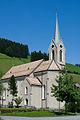 B-Alpthal-Kirche.jpg