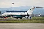 B-LRW Global 5000 TAG Aviation Asia (26132932040).jpg