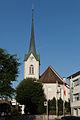 B-Menzingen-Kath-Kirche.jpg