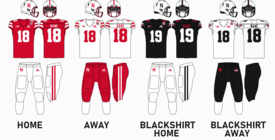 B1G-Uniform-Nebraska-2020.png