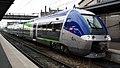B82655-656-Amiens.JPG