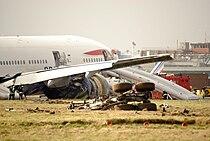 BA38 Crash.jpg