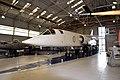 BAC TSR-2 (50094283987).jpg