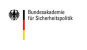 http://upload.wikimedia.org/wikipedia/commons/thumb/5/5e/BAKS_Logo_2013.png/174px-BAKS_Logo_2013.png