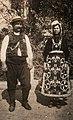 BASA-2072K-1-337-273-National costume of Bulgaria, Yambol.JPG