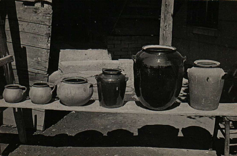 File:BASA-2072K-1-352-9-Pottery in Bulgaria.JPG