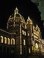 BC Parliament Building - Victoria - panoramio.jpg