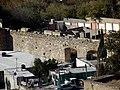 BELLA UNION, ARTEAGA COAHUILA - panoramio (4).jpg