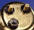 BFY90 wire bonding.jpg