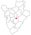 BI-Gitega.png