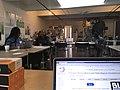 BLT at Magnum Foundation 01.jpg