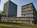 BMG Bonn 24 april 2020.jpg