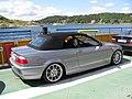 BMW 325 Ci Cabriolet M Sport E46 (7345525178).jpg